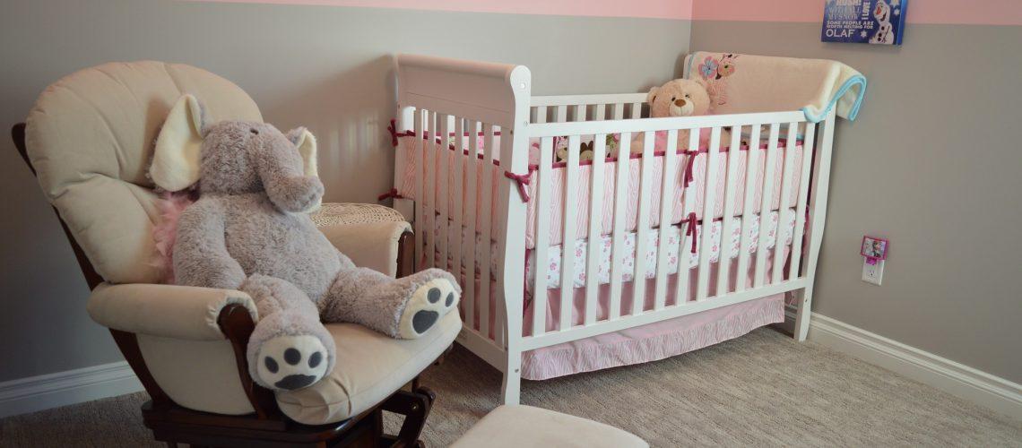 bebina soba