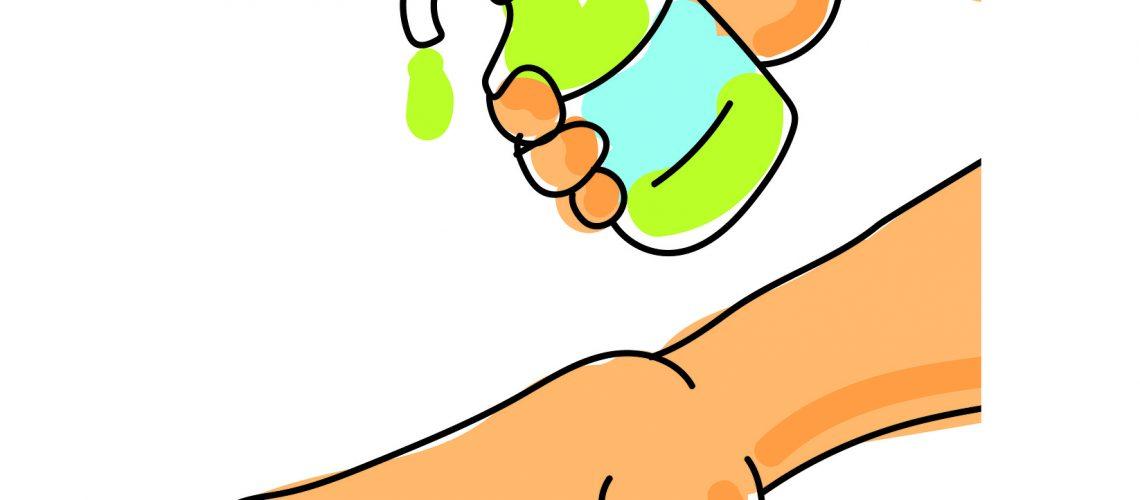 hand-wash-5108271_1920