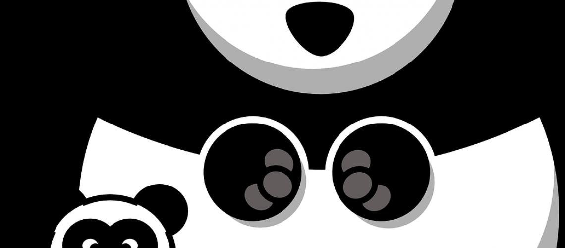 panda-306265_1280